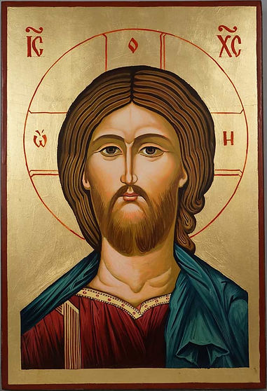 Jesus_Christ_the_Son_of_God_Hand-Painted
