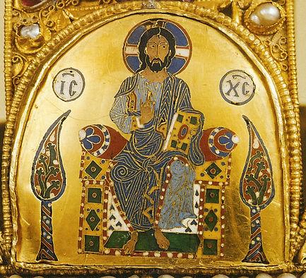 The_Greek_Pantokrator_on_the_Hungarian_H