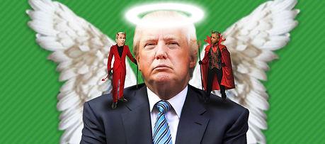 TrumpAngel.jpg
