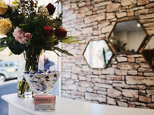 salon pictures.jpg