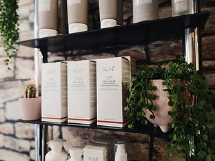 salon pcs.jpg