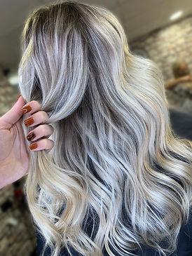 hair pic x.jpg