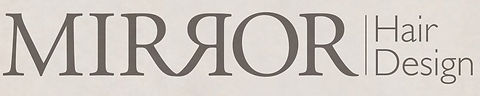 mirror_logo%5B1576%5D_edited.jpg
