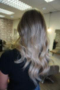 hair pic website_edited.jpg