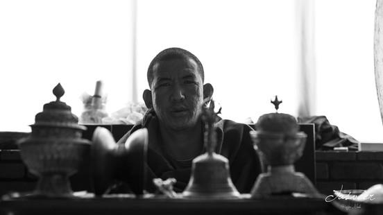 Morning Mantras