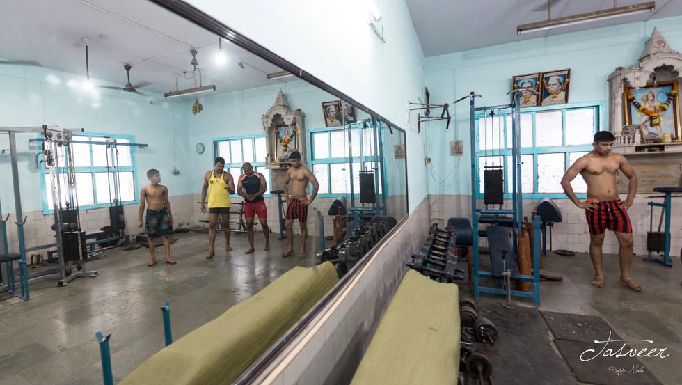 Rajiv Malu_9537736600_09.jpg