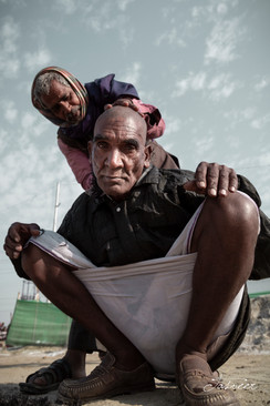 Dekho magar pyar se, Kumbh - 2019