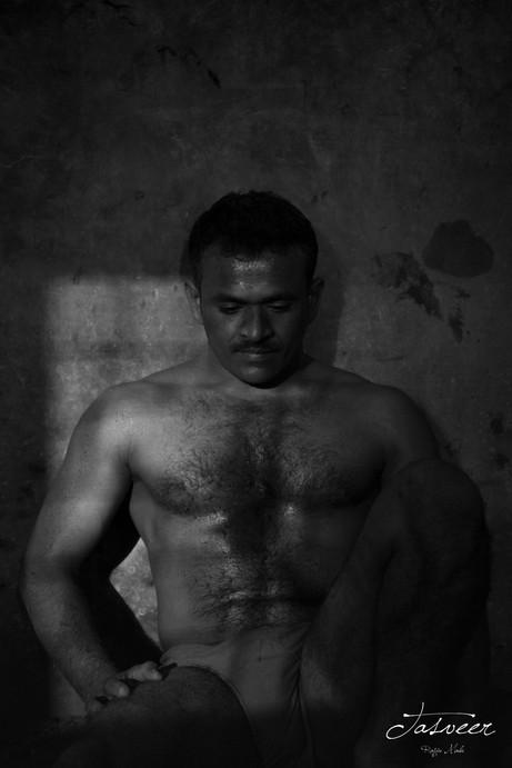 Rajiv Malu_9537736600_20.jpg