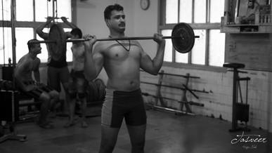 Rajiv Malu_9537736600_13.jpg