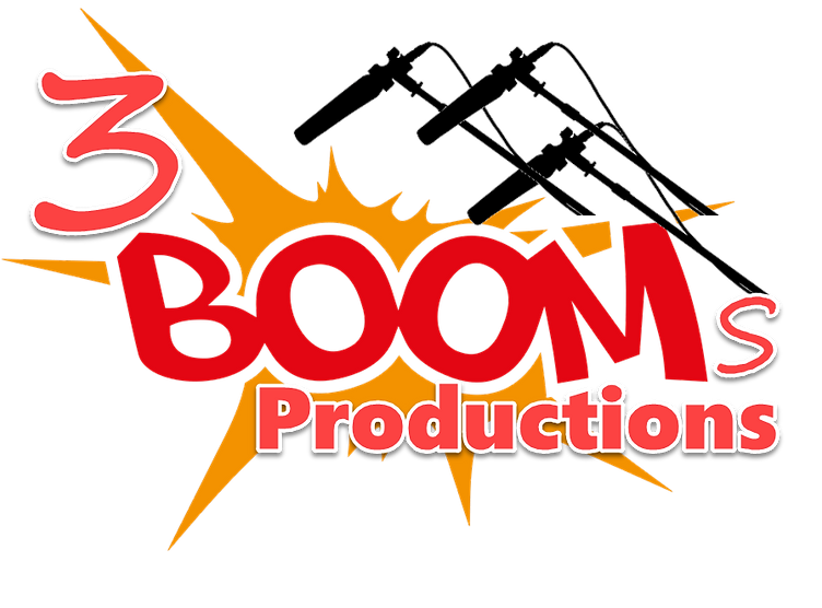 3Booms Productions Logo.png