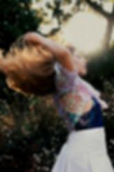 christine_web-6.jpg