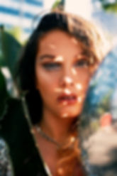 kayla-highlights-20.jpg
