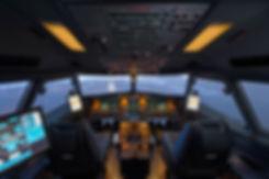 Microsimulacion FTD AIBUS 320 A320.jpg