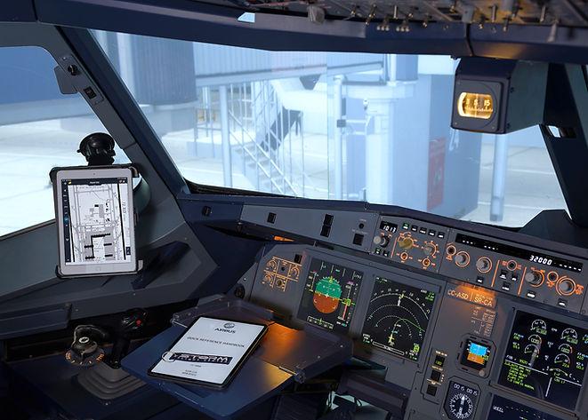 FTD-A320-III_edited.jpg