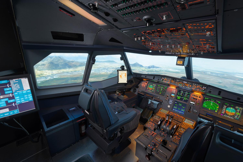 FTD-A320_5.jpg