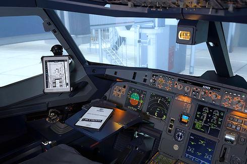 FTD-A320-III.jpg