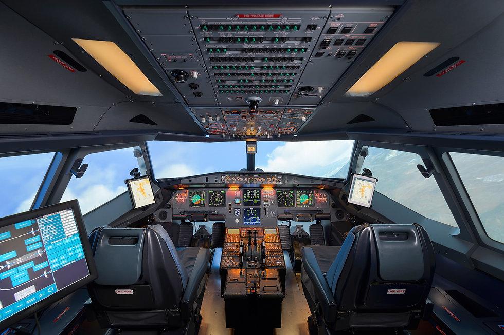 FTD A320-III.jpg