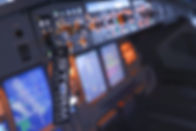 A320%20STORM_edited.jpg