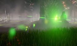 Voodoo Escape Queue Lumion 4-17_5 - Phot