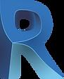 revit-logo-png.png