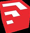 sketchup-logo-5248E6166E-seeklogo.com.pn