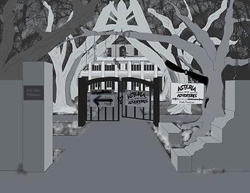 Asteria gates.jpg