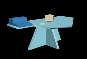 ST Conference Table.PNG