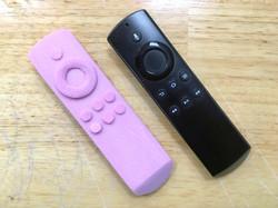 Kindle Fire remote