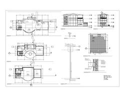BFavo DE 9 - Sheet - A3 - CD Set