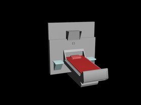 Medical Bed Rendered Model 1.jpg