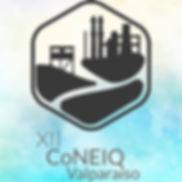 CONEIQ.jpg