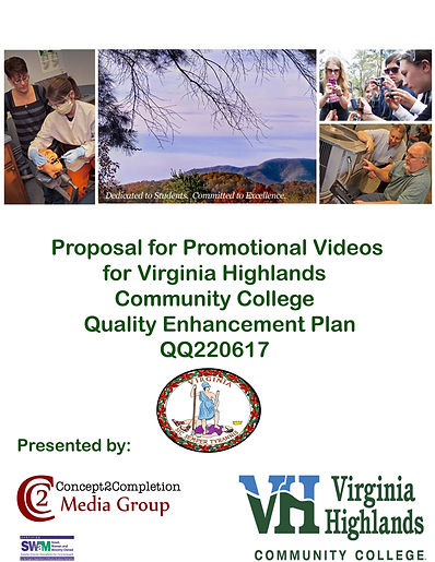 VHCH Proposal Images.jpg