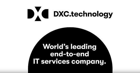DXC TECH.jpg