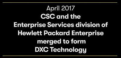 DXC TECH2.jpg