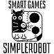 Лого новое En Small.png