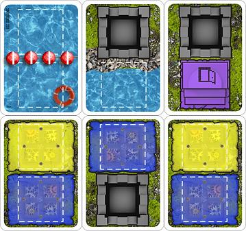 Карты поля новые.png