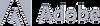 Adobe_Logo-e1598081125222.png