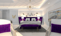 Master_bedroom_old (2)