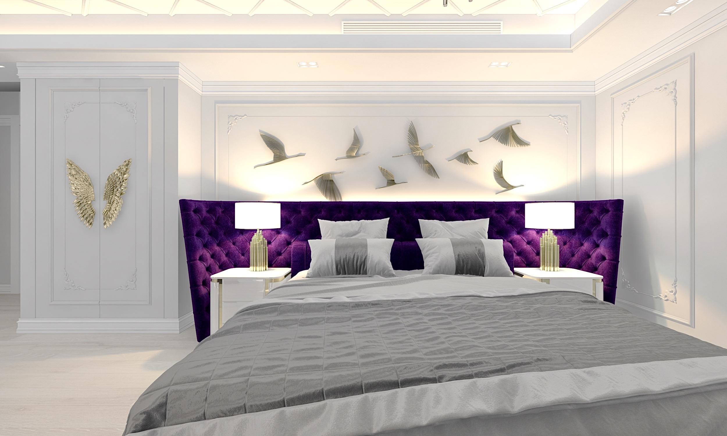 Master_bedroom_old (1)