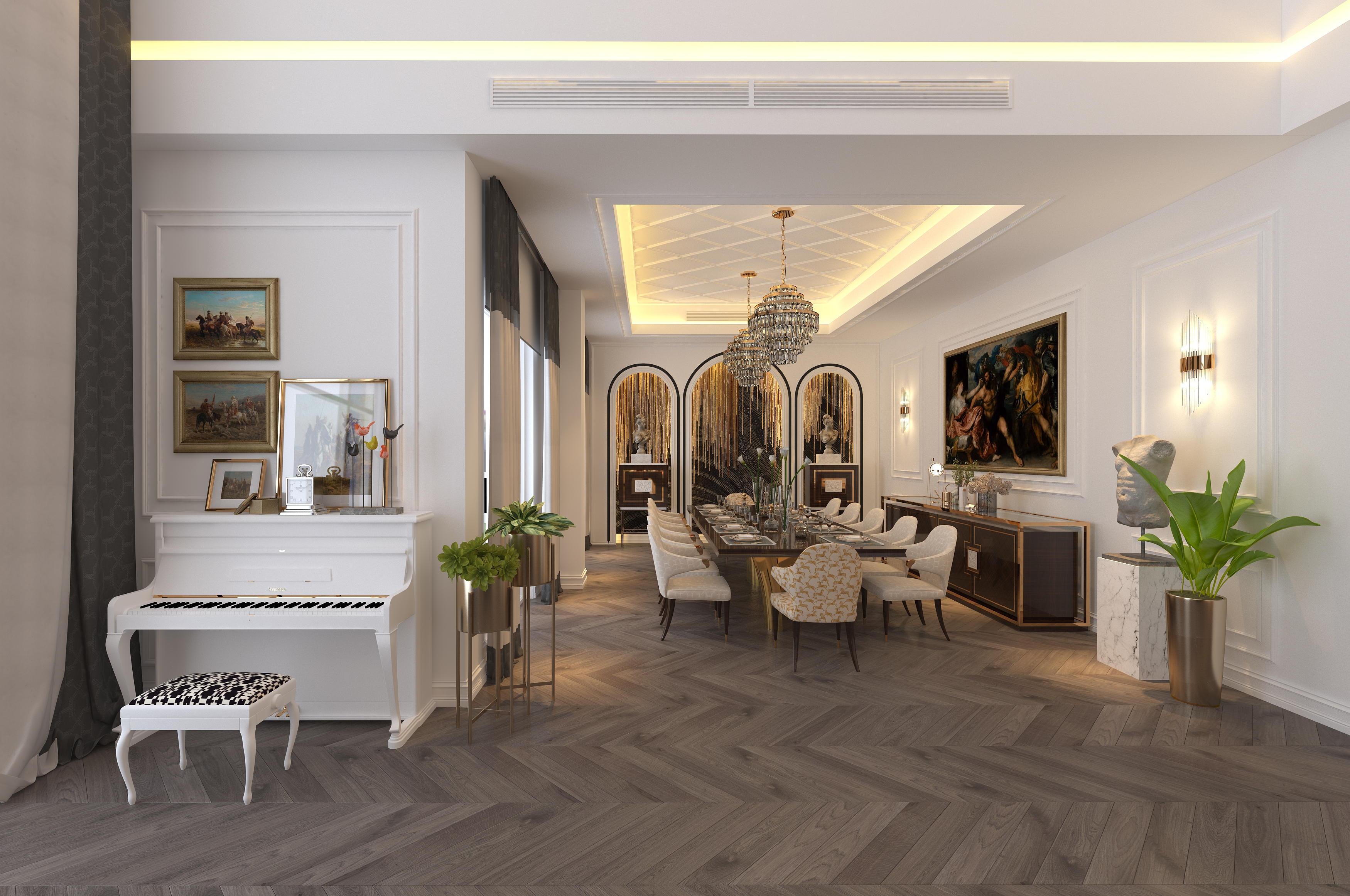 Livingroom (13)