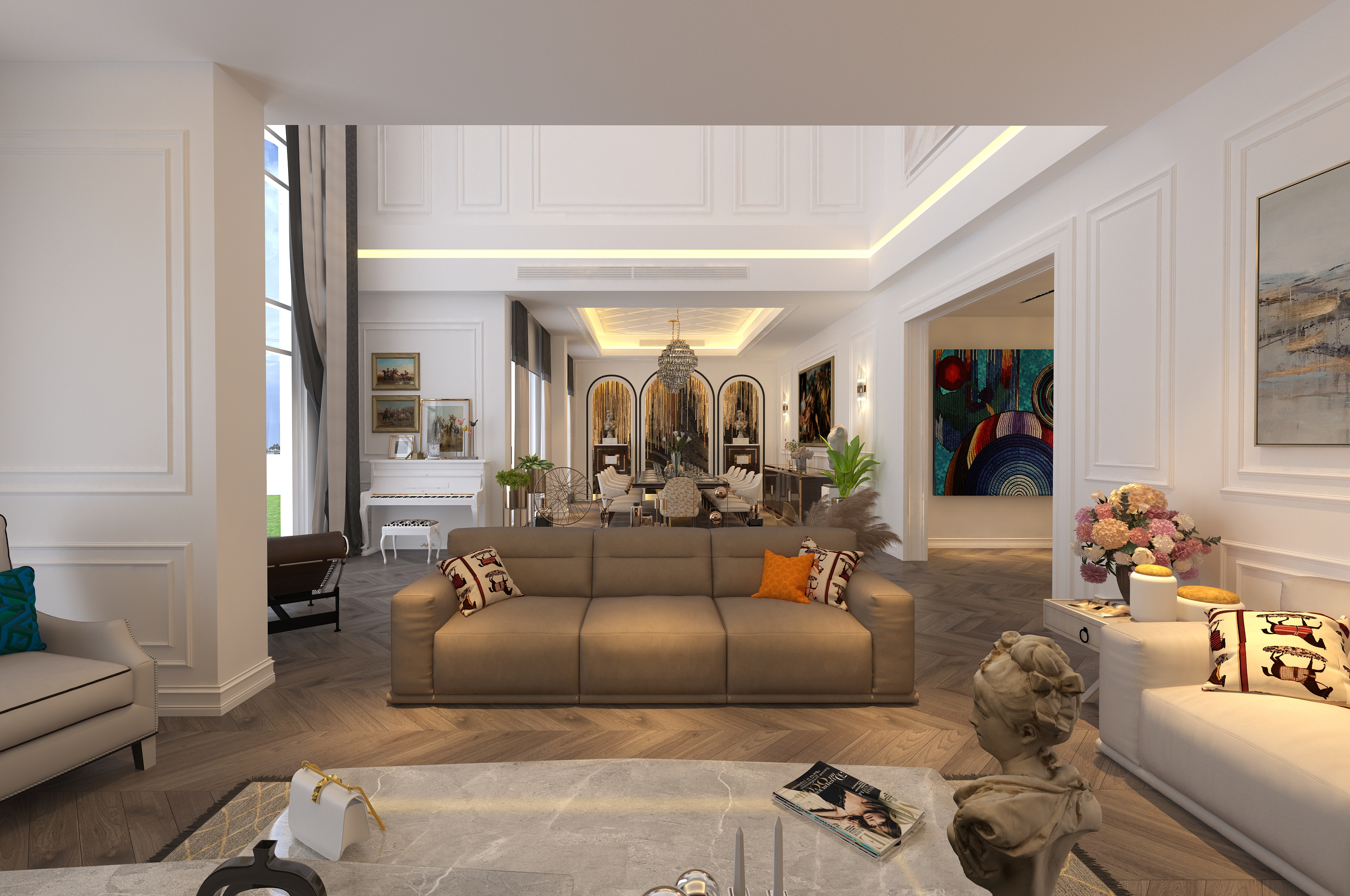 Livingroom (12)