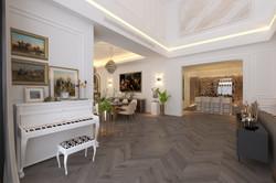 Livingroom (14)
