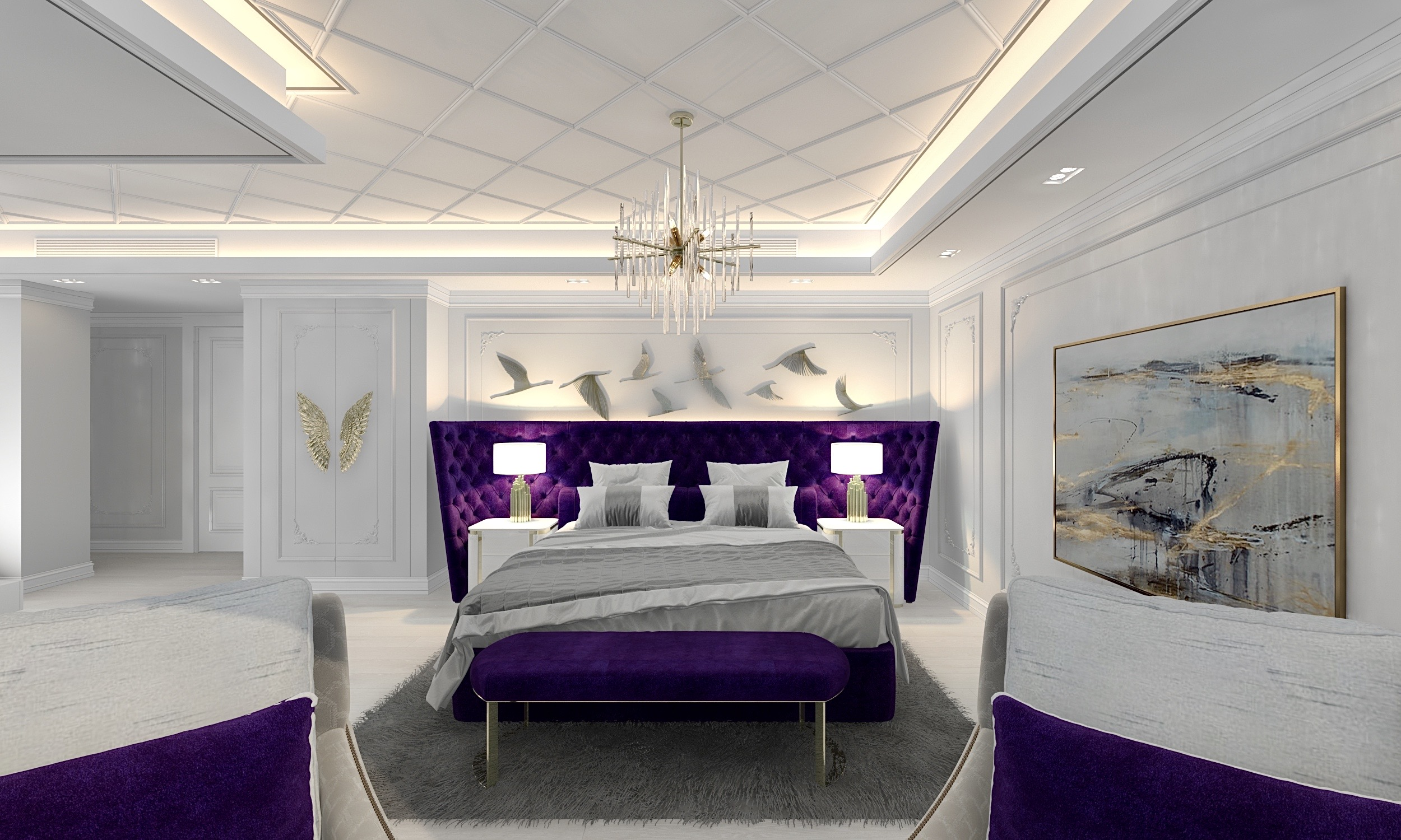 Master_bedroom_old (6)