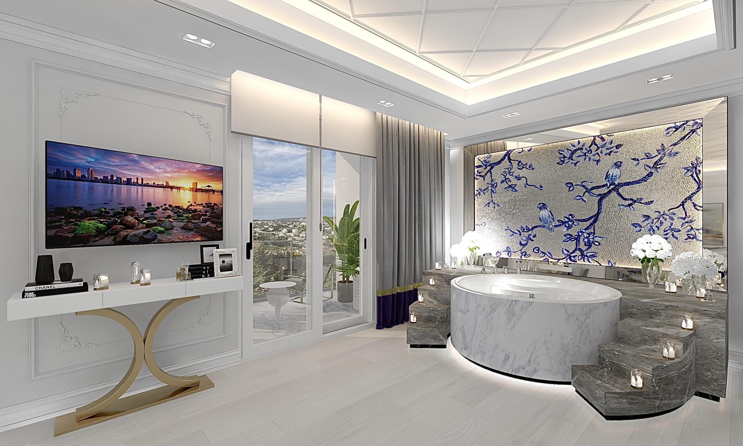 Master_bedroom_old (7)