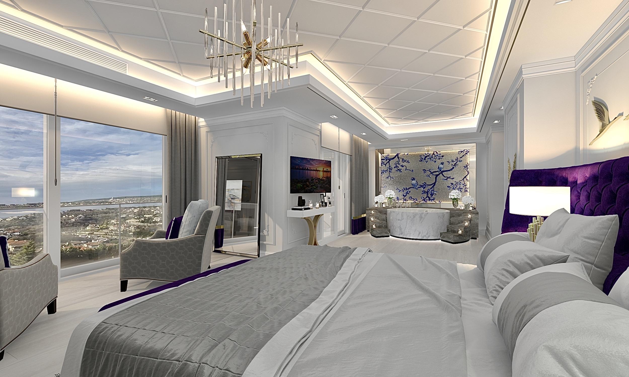 Master_bedroom_old (3)