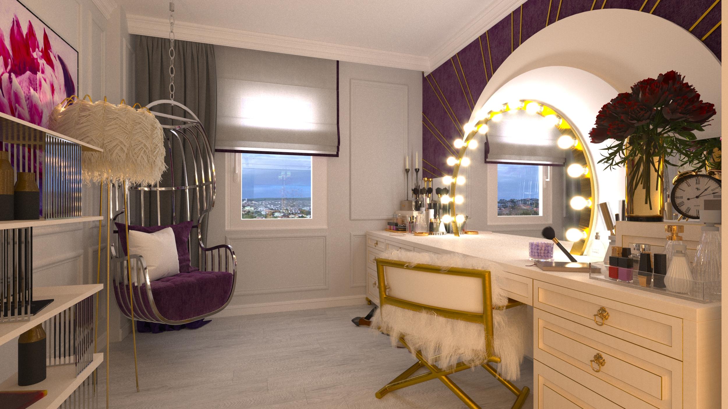 Makyaj_odası