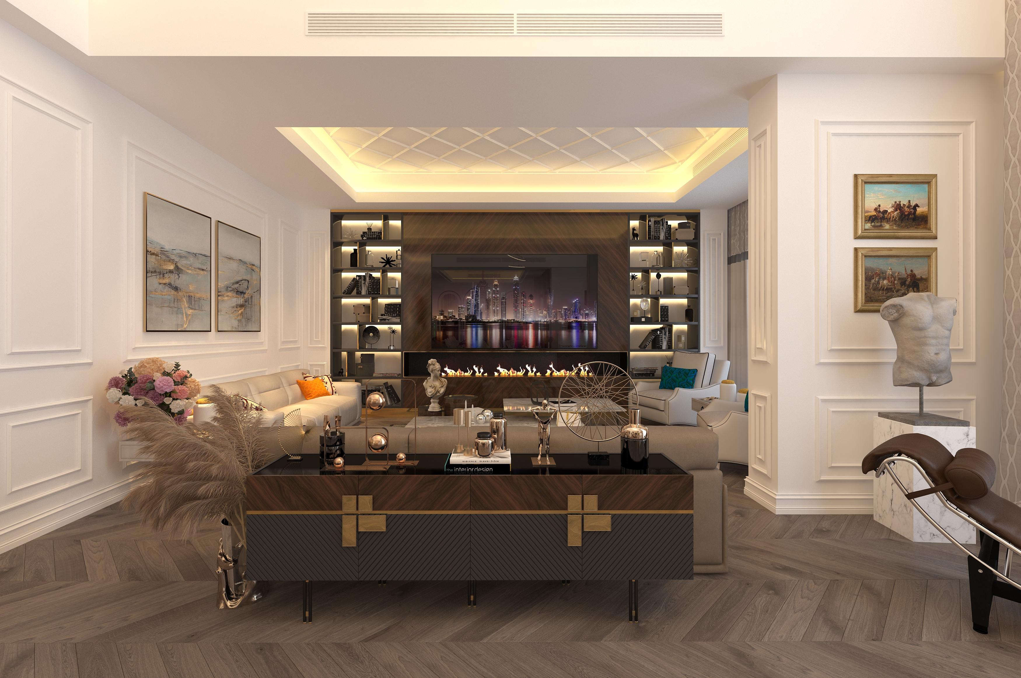 Livingroom (5)