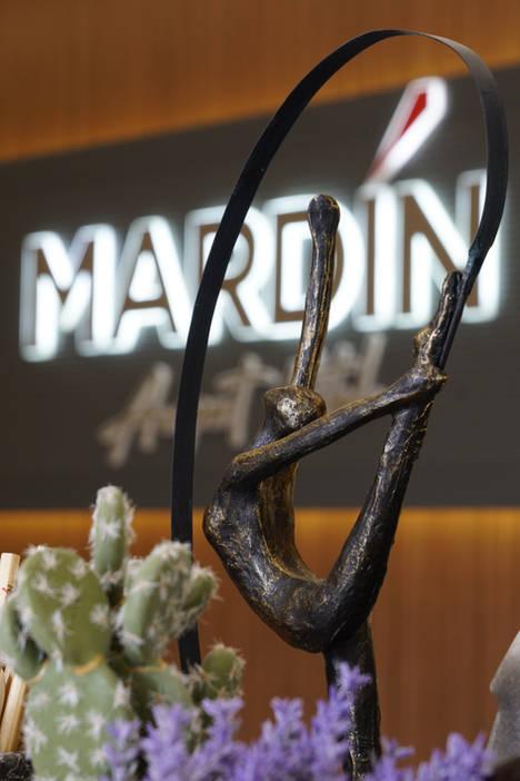 Mardin Airport Otel