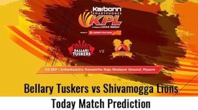 Today cricket match winning prediction betting tips
