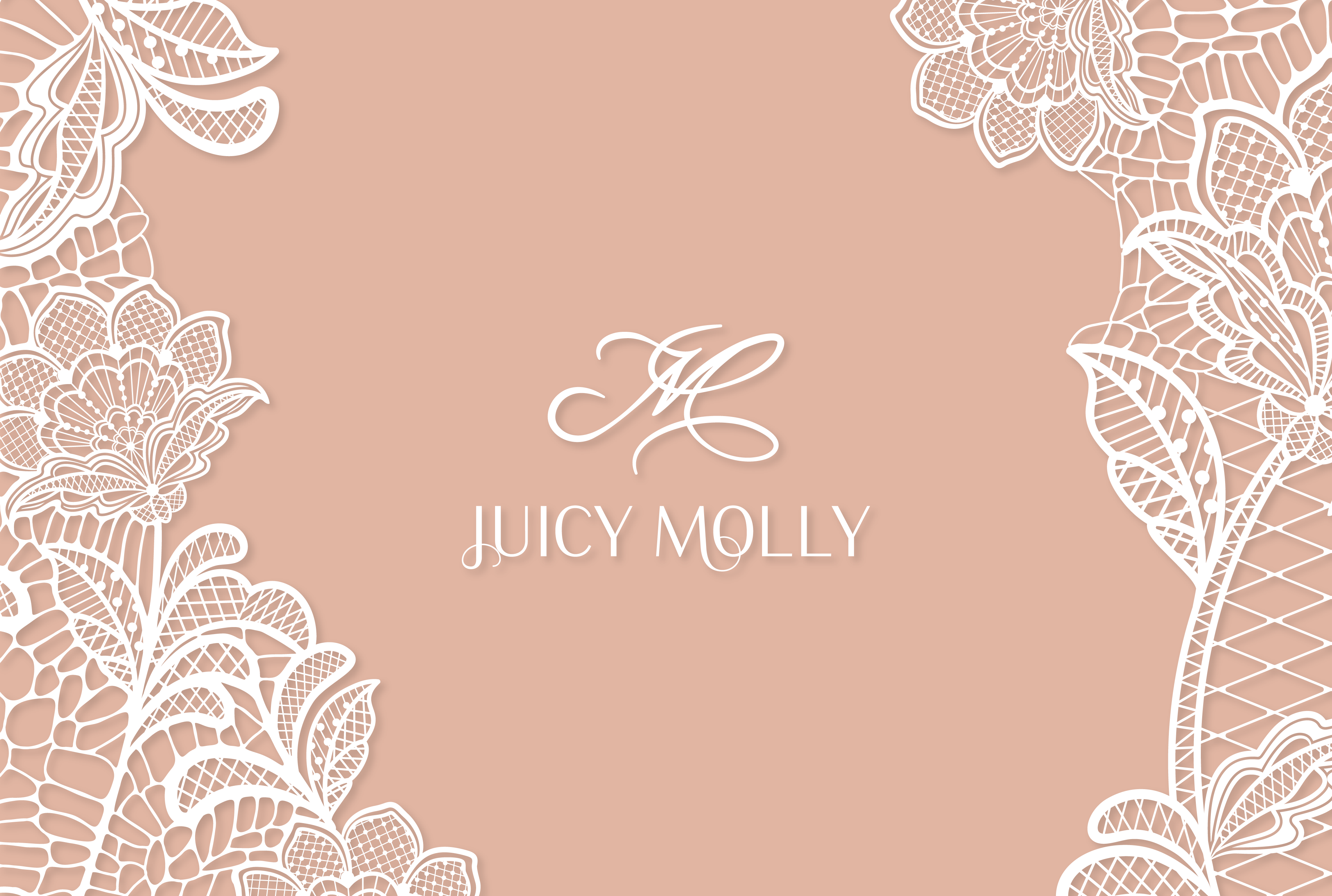 Juicy Molly
